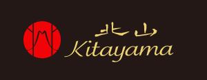 Kitayama Japan