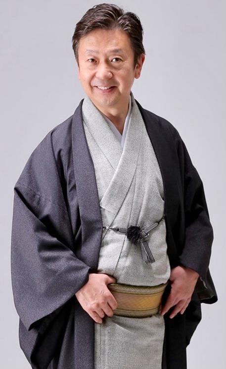 北山典彦 株式会社丸十 代表取締役社長
